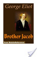 Cover of Brother Jacob (Mobi Classics)