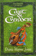 Cover of Cart and Cwidder
