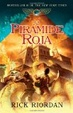 Cover of La Piramide Roja