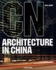 Cover of Architecture in China
