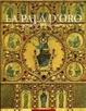 Cover of La Pala D'Oro