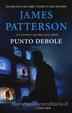 Cover of Punto debole