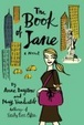 Cover of The Book of Jane