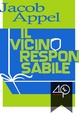 Cover of Il vicino responsabile