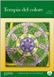Cover of Terapia del colore. Con CD Audio