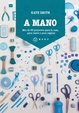 Cover of A Mano