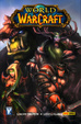 Cover of World Of Warcraft Nº1 (0-7 USA)