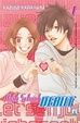 Cover of High School Debut Vol. 01