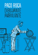 Cover of Dibujante ambulante