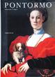 Cover of Pontormo