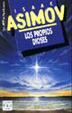 Cover of Los propios dioses