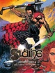 Cover of Slaine: Uccisore di demoni