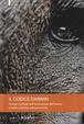 Cover of Il codice Darwin
