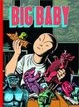 Cover of Big Baby
