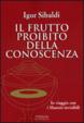 Cover of Il frutto proibito della conoscenza