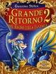Cover of Grande ritorno nel Regno della Fantasia 2
