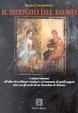 Cover of Il silenzio del fauno