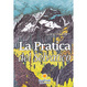 Cover of La pratica del selvatico