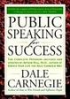 Cover of Public Speaking for Success