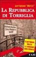 Cover of La repubblica di Torriglia