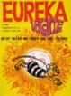Cover of Eureka Vacanze 1968