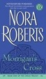 Cover of Morrigan's Cross