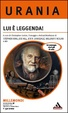 Cover of Millemondi Autunno 2011: Lui è leggenda!