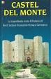 Cover of Castel del Monte