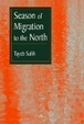 Cover of Season of Migration to the North