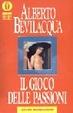 Cover of Il gioco delle passioni