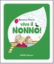 Cover of Viva il nonno!