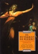 Cover of EL SUDARIO DE HIERRO Y OTROS CUENTOS GOTICOS