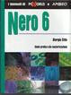 Cover of Nero 6