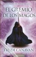 Cover of El gremio de los magos