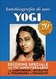 Cover of Autobiografia di uno yogi