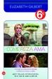 Cover of Come, reza, ama