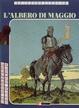 Cover of Le sette vite dello sparviero vol. 3