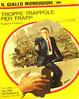 Cover of Troppe trappole per Trapp