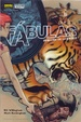 Cover of Fábulas: Rebelión en la granja