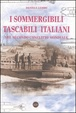 Cover of I sommergibili tascabili italiani
