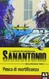 Cover of Pesca di mortificienza