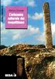 Cover of L'orizzonte culturale del megalitismo