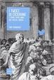 Cover of I tweet di Cicerone