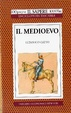 Cover of Il medioevo