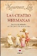 Cover of Las cuatro hermanas