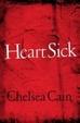 Cover of Heartsick