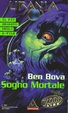 Cover of Sogno mortale