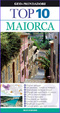 Cover of Maiorca