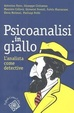 Cover of Psicoanalisi in giallo