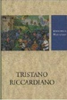 Cover of Tristano riccardiano